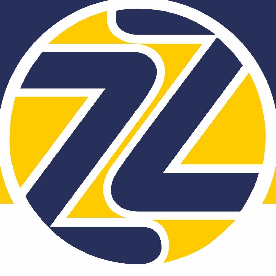 Zetadue service snc